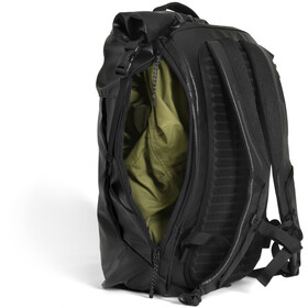 Silva 360° Lap Backpack 25l, universal